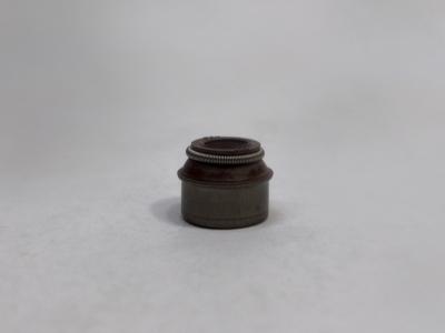 7mm Seals