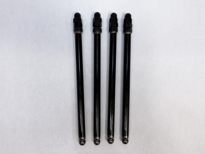 "5/16"" Adjustable Push Rods"