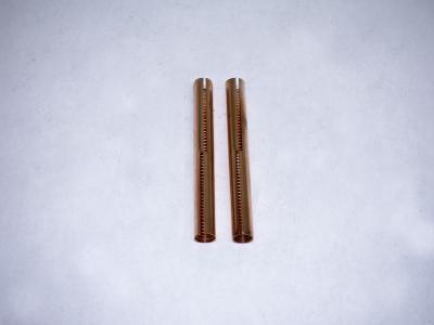 Bronze Liner Set