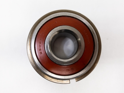 Double Front Bearing