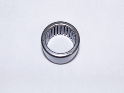 Command Needle Bearing