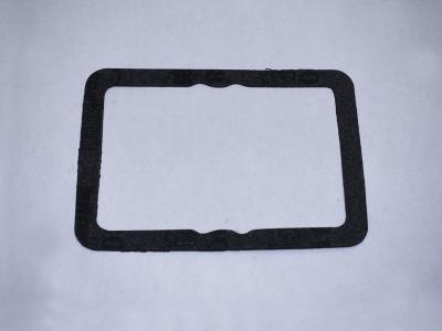 Kohler Inner Valve Cover Gasket