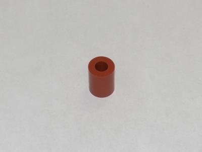 Kohler Valve Cover Seal