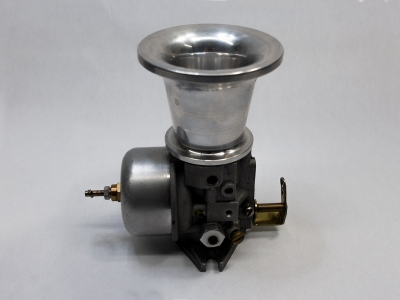 "Lakota 1"" Carburetor"